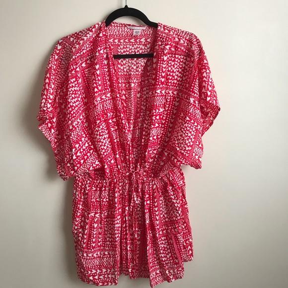 Victoria s Secret Intimates   Sleepwear  05b0dae05